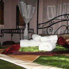 Отель Riad Mahjouba Марракеш спа