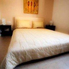 Апартаменты Aroma Studios and Apartments комната для гостей фото 2