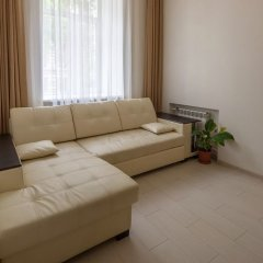 Гостиница Apart-Comfort on Maksimova 5 комната для гостей фото 3