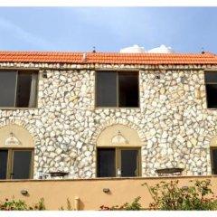 Отель Town of Nebo Hotel Иордания, Аль-Джиза - отзывы, цены и фото номеров - забронировать отель Town of Nebo Hotel онлайн фото 13