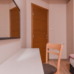 Отель FM Deluxe 2-BDR - Apartment - The Maisonette Болгария, София - отзывы, цены и фото номеров - забронировать отель FM Deluxe 2-BDR - Apartment - The Maisonette онлайн детские мероприятия