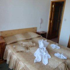 Отель Guest House Grachenovi детские мероприятия фото 2