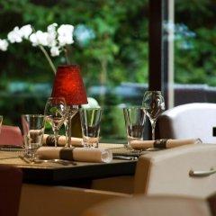 Отель Martin's Brussels EU Бельгия, Брюссель - 2 отзыва об отеле, цены и фото номеров - забронировать отель Martin's Brussels EU онлайн фото 3