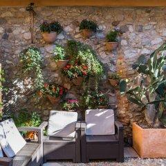 Отель B&B Antico Borgo Манерба-дель-Гарда помещение для мероприятий фото 2