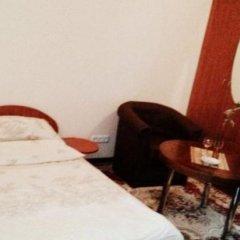 Отель Marijonu Apartments Литва, Паневежис - отзывы, цены и фото номеров - забронировать отель Marijonu Apartments онлайн фото 9