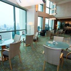 Отель Grand Copthorne Waterfront Сингапур, Сингапур - отзывы, цены и фото номеров - забронировать отель Grand Copthorne Waterfront онлайн фото 10