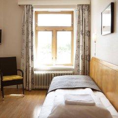 Отель Cochs Pensjonat комната для гостей фото 4