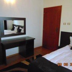 Отель Dvata Brjasta Family Hotel Болгария, Асеновград - отзывы, цены и фото номеров - забронировать отель Dvata Brjasta Family Hotel онлайн удобства в номере