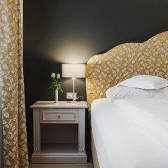 Отель Adria Италия, Меран - отзывы, цены и фото номеров - забронировать отель Adria онлайн сейф в номере