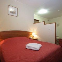 Гостиница Союз в Иваново - забронировать гостиницу Союз, цены и фото номеров комната для гостей