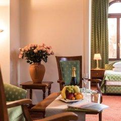 Отель Artushof Германия, Дрезден - 1 отзыв об отеле, цены и фото номеров - забронировать отель Artushof онлайн в номере фото 2