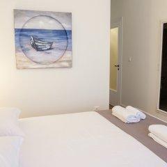 Апартаменты Elegant 2BD Apartment комната для гостей фото 5