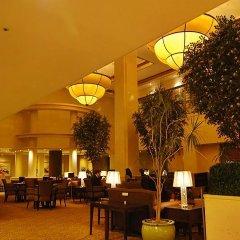 Отель Grand Hotel Южная Корея, Тэгу - отзывы, цены и фото номеров - забронировать отель Grand Hotel онлайн питание фото 2