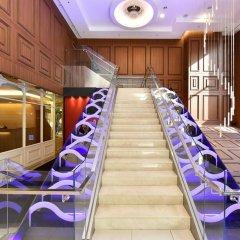 Hotel Skypark Central Myeongdong спа фото 2