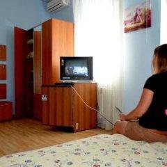 Гостиница Guest house Azovets Украина, Бердянск - отзывы, цены и фото номеров - забронировать гостиницу Guest house Azovets онлайн фото 6