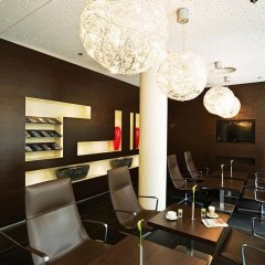 Отель NH Collection Dresden Altmarkt фото 8