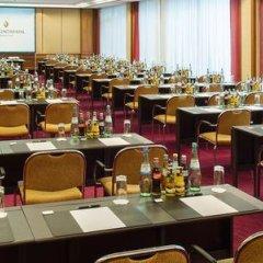 Отель InterContinental Frankfurt фото 17