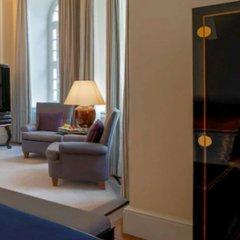 Отель Taschenbergpalais Kempinski Германия, Дрезден - 6 отзывов об отеле, цены и фото номеров - забронировать отель Taschenbergpalais Kempinski онлайн фото 8