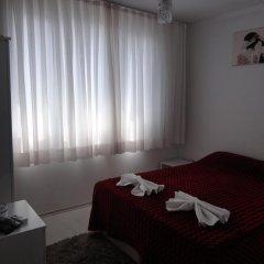 Ortakoy Home Suites Турция, Стамбул - отзывы, цены и фото номеров - забронировать отель Ortakoy Home Suites онлайн комната для гостей фото 2