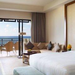 Отель The Ritz-Carlton Sanya, Yalong Bay Китай, Санья - отзывы, цены и фото номеров - забронировать отель The Ritz-Carlton Sanya, Yalong Bay онлайн фото 7
