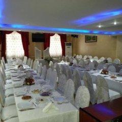Kargul Hotel Турция, Газиантеп - отзывы, цены и фото номеров - забронировать отель Kargul Hotel онлайн помещение для мероприятий фото 2