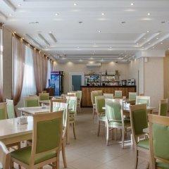Гостиница Богородск гостиничный бар