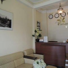 Отель Su 24h Guesthouse Далат спа