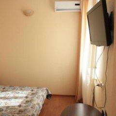 Гостиница Кул-Тау фото 10