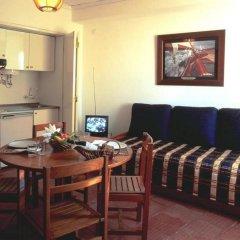 Отель Apartamentos Regina Португалия, Албуфейра - 1 отзыв об отеле, цены и фото номеров - забронировать отель Apartamentos Regina онлайн комната для гостей фото 4