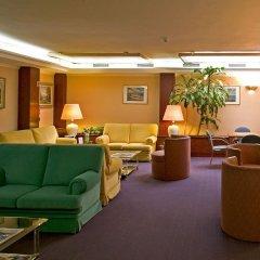 Отель Acacia Suite Испания, Барселона - 9 отзывов об отеле, цены и фото номеров - забронировать отель Acacia Suite онлайн интерьер отеля фото 2