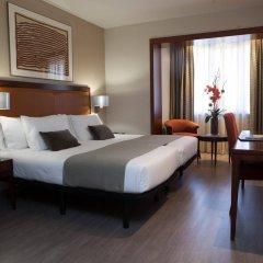 Отель Abba Balmoral комната для гостей фото 3
