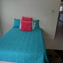 Отель Ocho Rios Garden Villa at Coolshade XIV Монастырь комната для гостей фото 3
