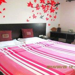 Отель N.E. Hotel Китай, Пекин - 1 отзыв об отеле, цены и фото номеров - забронировать отель N.E. Hotel онлайн удобства в номере