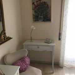 Отель Musei Vaticani Rooms фото 4