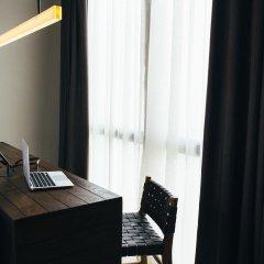 Отель Bisma Eight Ubud комната для гостей фото 4