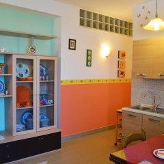 Отель Accordion Residence Италия, Фонди - отзывы, цены и фото номеров - забронировать отель Accordion Residence онлайн фото 3