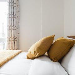 Отель Platinum Apartments Next to Victoria Station 9981 Великобритания, Лондон - отзывы, цены и фото номеров - забронировать отель Platinum Apartments Next to Victoria Station 9981 онлайн комната для гостей