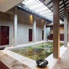 Отель Centara Ceysands Resorts And Spa Шри-Ланка, Бентота - отзывы, цены и фото номеров - забронировать отель Centara Ceysands Resorts And Spa онлайн
