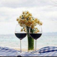 Ergin Pansiyon Турция, Карабурун - отзывы, цены и фото номеров - забронировать отель Ergin Pansiyon онлайн гостиничный бар