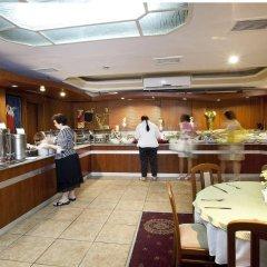 Büyük Sahinler Турция, Стамбул - 13 отзывов об отеле, цены и фото номеров - забронировать отель Büyük Sahinler онлайн питание фото 2