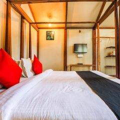 Отель Capital O 41974 Village Susegat Beach Resort Гоа фото 4