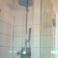 Апартаменты Design City Old Town - Freta Apartment ванная