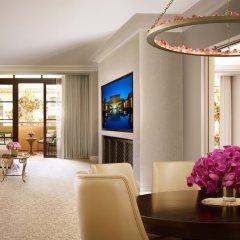 Отель Montage Beverly Hills Беверли Хиллс фото 18