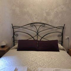 Отель Appartamenti Corte Contarina сейф в номере