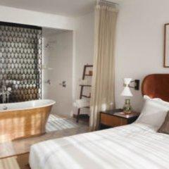 Отель The Cape - A Thompson Hotel Мексика, Кабо-Сан-Лукас - отзывы, цены и фото номеров - забронировать отель The Cape - A Thompson Hotel онлайн