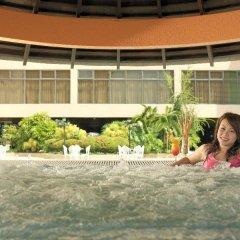 Bayview Hotel Melaka бассейн фото 3
