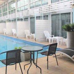 Отель Pool Villa Donmueang Бангкок фото 5