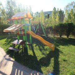Отель Menada VIP Zone детские мероприятия фото 2