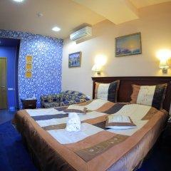 Отель Jupiter hotel Армения, Цахкадзор - 2 отзыва об отеле, цены и фото номеров - забронировать отель Jupiter hotel онлайн комната для гостей фото 3