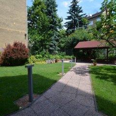 Отель Fig Tree House Budapest